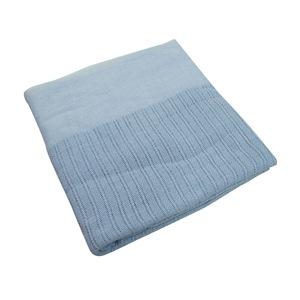 R & R Textile X51002