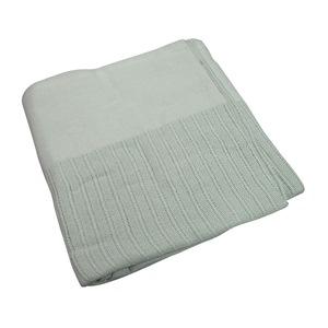 R & R Textile X51003
