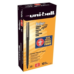 Uni-Ball 60152