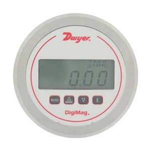Dwyer Instruments DM-1102