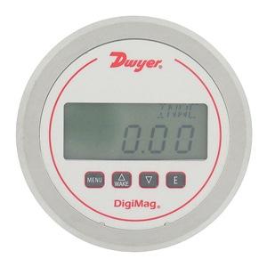 Dwyer DM-1203