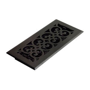 Decor Grates ST410