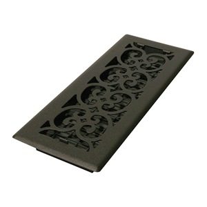Decor Grates ST412
