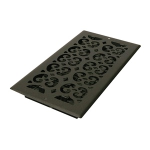 Decor Grates ST612W