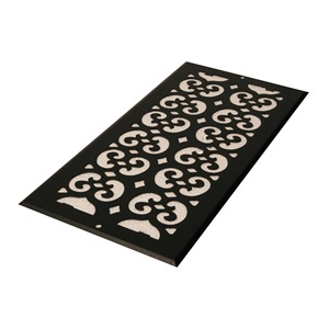 Decor Grates ST614R