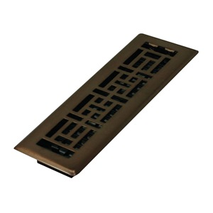 Decor Grates AJH212-RB