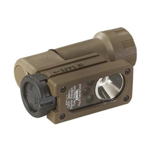 Streamlight 14105