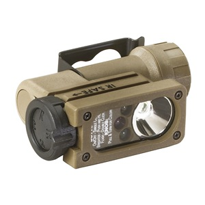 Streamlight 14102