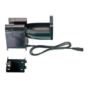 Mag-Lite ARXX185K