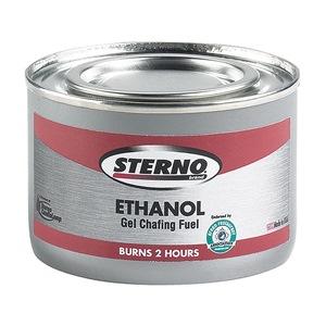 Sterno ST04008G