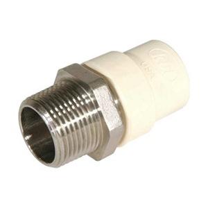 KBI TMS-0750