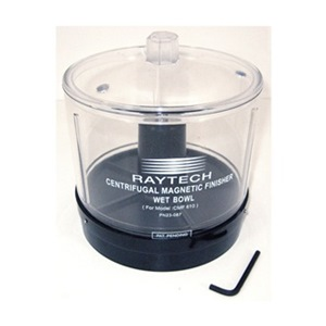Raytech 23-087