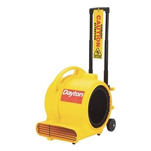 Dayton 5UMP5