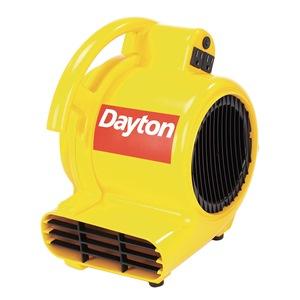 Dayton 5UMP6
