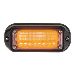 Federal Signal VPX802-2