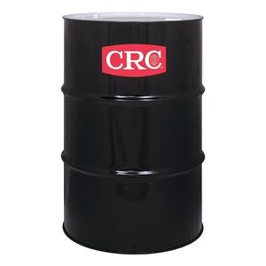 CRC 05053
