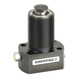 Enerpac WFL111