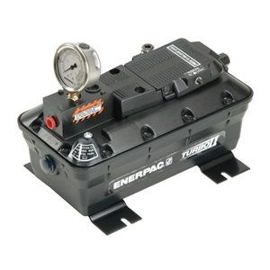 Enerpac PACG5002SB