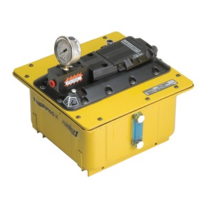 Enerpac PACG50S8S