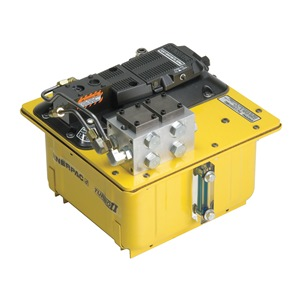 Enerpac PACG50S8SMB2