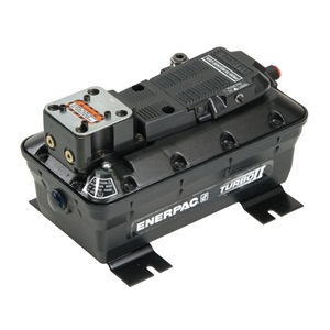 Enerpac PASG5002SB