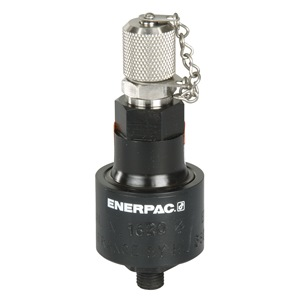 Enerpac ACL21A