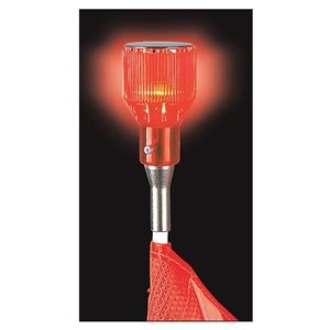Checkers Industrial Safety Products FS7020-R