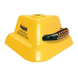 Checkers Industrial Safety Products FS7009