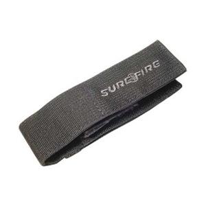 Surefire V10