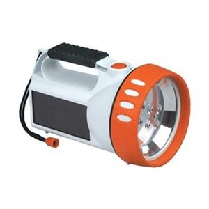 Energizer SOLRECBP