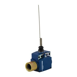 Telemecanique XCKT2106N12