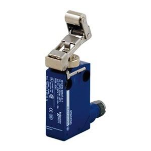 Telemecanique XCMD2124M12