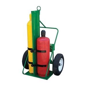 Saftcart 554-30FW
