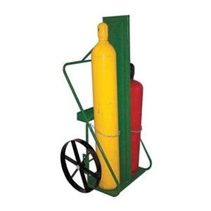 Saftcart 403-20FW