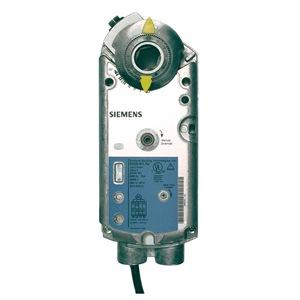 Siemens GMA221.1U