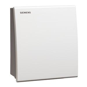 Siemens QPA2000