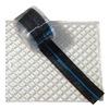 "Impacto 9064 Anti-Vibration Grip Wrap, 13 x 15"""