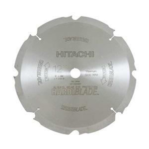 Hitachi 18109