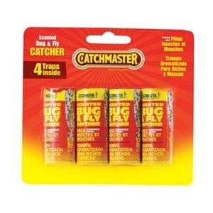 Catchmaster 9144M4