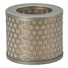 ICS 71752 Air Filter Canister, Polyester