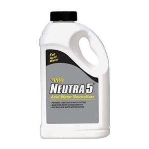 Pro Products SA64N