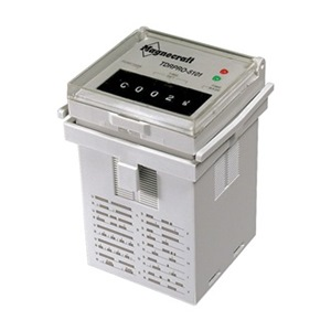 Schneider Electric TDRPRO-5100