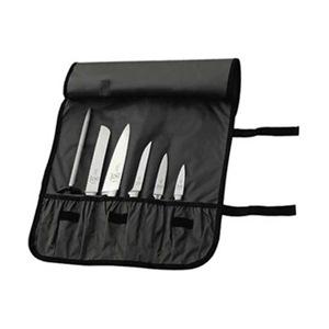 Mercer Cutlery M21800