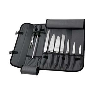 Mercer Cutlery M21810