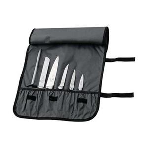 Mercer Cutlery M30007M