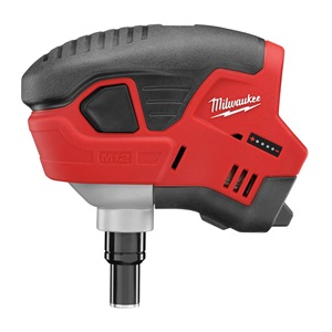 Milwaukee 2458-20