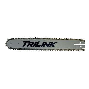 Tri Link CL35020C70-4096TL