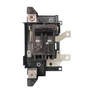 GE  THQMV125D