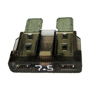 Cooper Bussmann BP/ATC-7-1/2ID