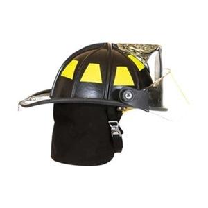 Fire-Dex 1910H254